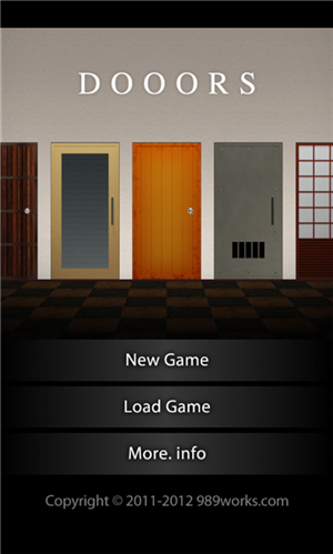room-game