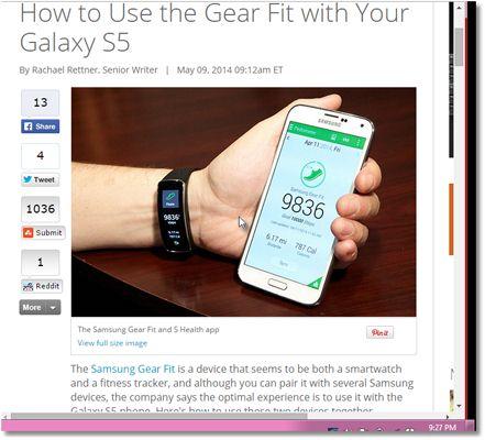 Der ultimative Führer, um den Easy Display Manager von Samsung zu nutzen