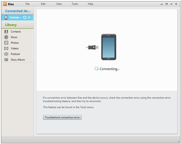 SMS über Online-Portale versenden