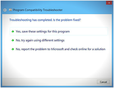 Samsung + Kies + Windows 8 = Fehlschlag!!!