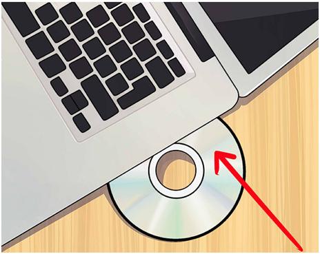 iTunes-Wiedergabelisten auf einfache Weise mit anderen teilen