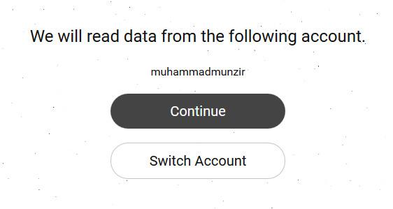 Wie Sie Wiedergabelisten zwischen Spotify und Deezer teilen/übertragen können