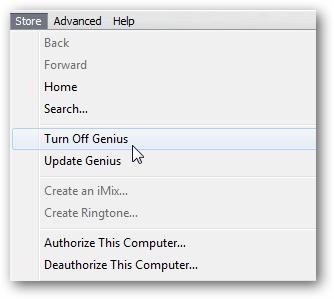 10 Tipps, um iTunes 10x schneller zu machen