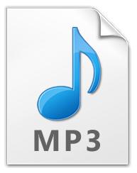 YouTube Song Downloader kostenlos für Ihre Musikbibliothek