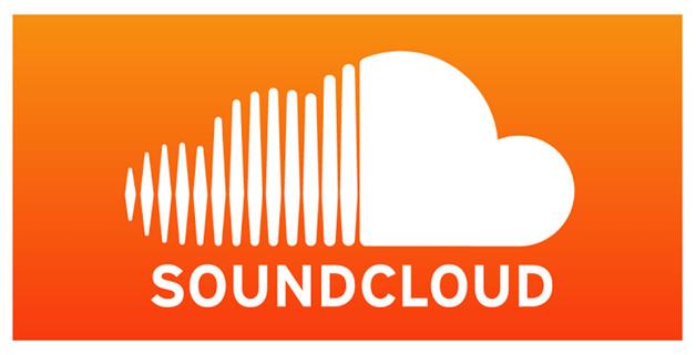 Wie Sie über Soundcloud kostenlos Musik herunterladen können (3 Methoden)