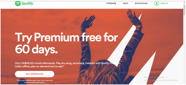 spotify-premium-unlimited