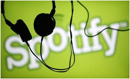 Spotify-top-songs-for-2014-2015