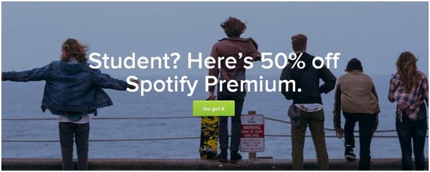 spotify-student-playlist
