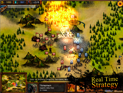 strategy-game