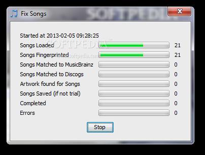 doppelte Musikdateien mit TunesGo finden und löschen