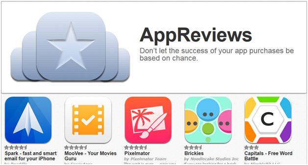 Wie man Apps kostenlos für iPhone erhält