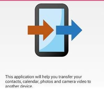 Top 20 iOS 9 Datenübertragung-Tools: Daten zwischen iOS- und Android-Geräten übertragen