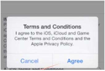 Wie man Fotos von iPhone zu iPhone überträgt