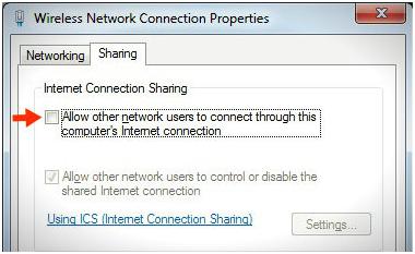 Dateiübertragung vom Samsung auf den PC mithilfe von Kies über WLAN