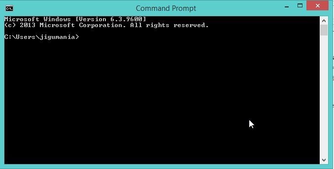 Wie kann man Videos auf VLC schneiden?