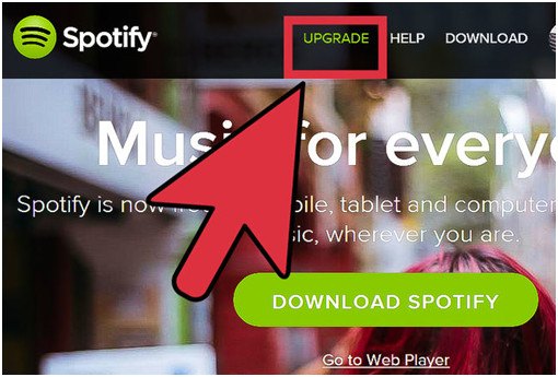 upgrade-spotify-premium