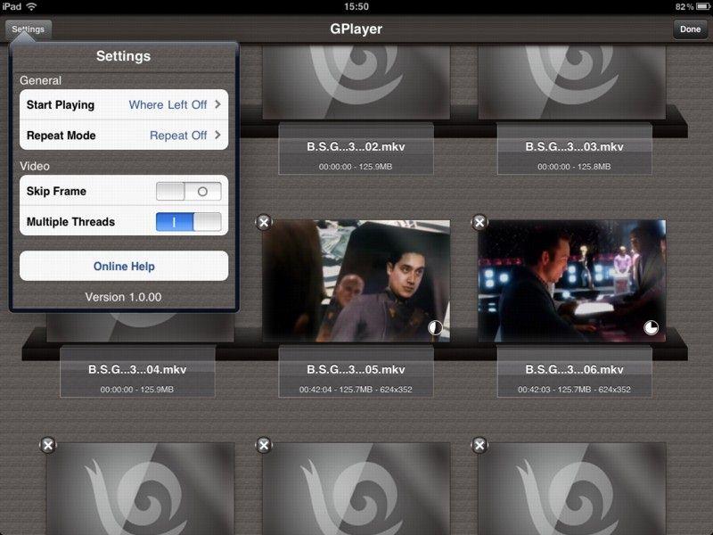 VLC-Alternativen - Es gibt bessere Player als den VLC