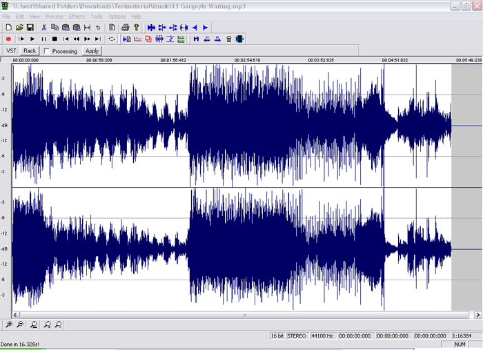 7-xilisoft-audio-converter.jpg