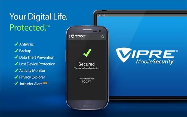 Die 6 besten Android-Datenlöschungstools zum Schutz Ihrer persönlichen Daten