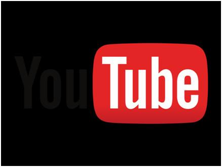 Audio von YouTube und anderen Pop-Musikseiten herunterladen