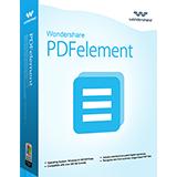 PDFelement (Deutsch)