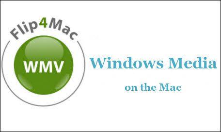 wmv code