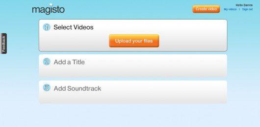 edit quicktime movie