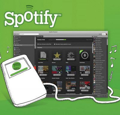 Spotify Tipps für Musikfans