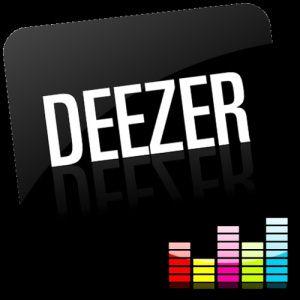 deezer musik downloaden