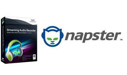 napster musik downloaden