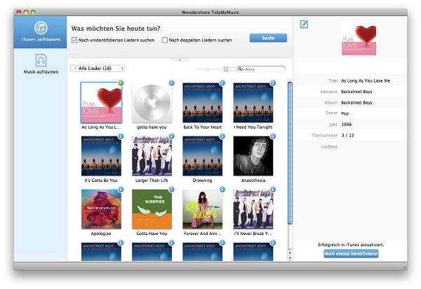 album conver zu mp3 hinzufügen