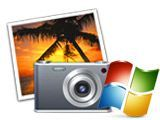 Top 5 der iPhoto-Alternativen für Windows