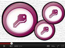 access tutorial on youtube