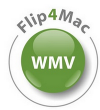 WMV Player für Mac