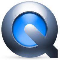 play mkv in QuickTime on Mountain Lion