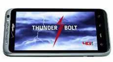 htc thunderbolt photo recovery