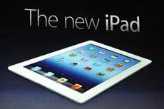 M4V to iPad