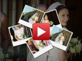Wie Sie mit Fotos und Videos eine Hochzeit-Montage erstellen