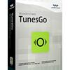TunesGo 8.0