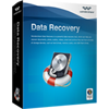 Data Recovery (Deutsch)