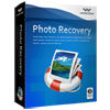 Photo Recovery (Deutsch)