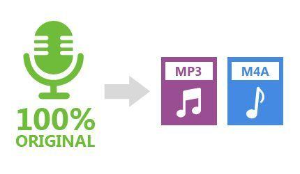 Wondershare AllMyMusic für Mac