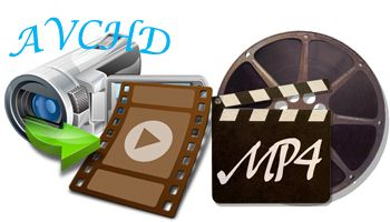 windows dvd maker mp4