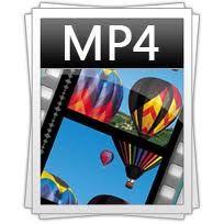 MP4 konvertieren