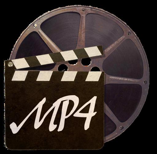 mp4 encoder