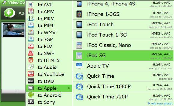 4K Video Grabber