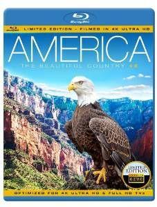 america-beautiful-country