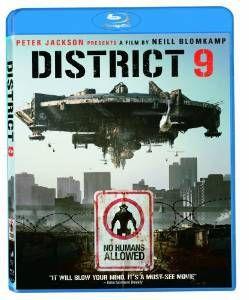 district9