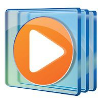 Video bearbeiten mit windows media player
