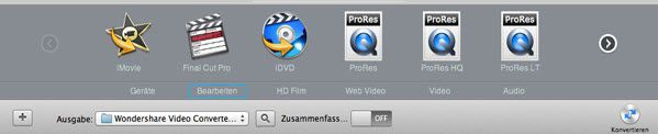 flv to imovie converter
